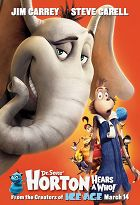 DR. SEUSS' HORTON HEARS A WHO 1435512455c97b7497138a625ecadfd5a8092aa