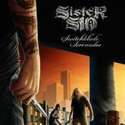 Sister Sin/Sister Sin (2008)